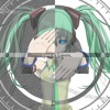 Hatsune Miku - Two Faced Lovers Nightcore