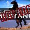 Dj Chicken & Dj Szwed - Mustang (Trap Edit) FREE DOWNLOAD