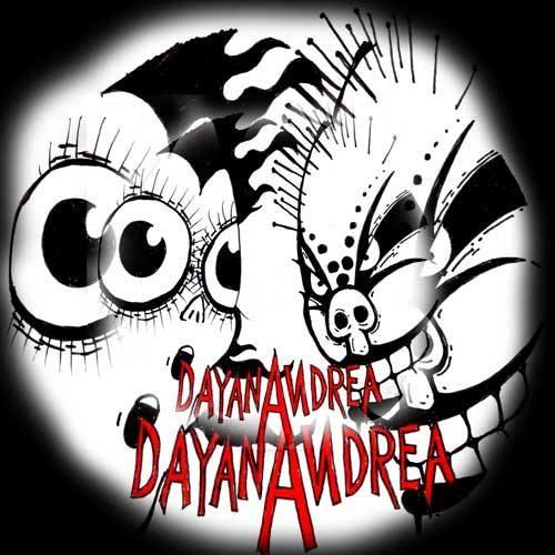 Compilado DayanAndreA