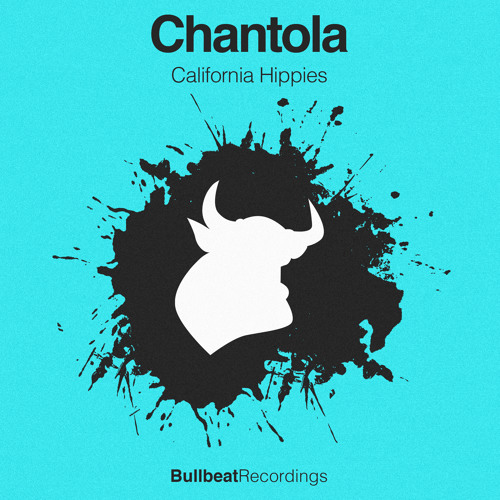 Chantola - California Hippies REMIXED