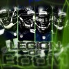 L.O.B (Legion Of Boom)