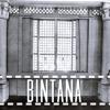 Bintana