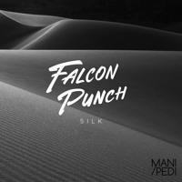 Falcon Punch - Silk
