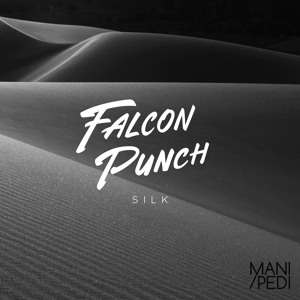 Silk by Falcon Punch