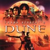 Frank Herbert's Dune — Worm Riding