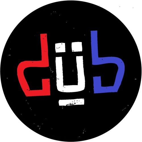 To Paris With Dub (Cessman Mix 2015)FREE DOWNLOAD