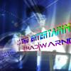 Kepilut - Rois - Thu Entertainment_Baktiar Prod. @Hadiwarno • [Lorok™] Pacitan mp3