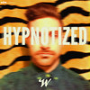 Wilks - Hypnotized [EDM.com Premiere]