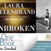 One Book One Siouxland: Unbroken