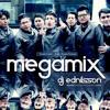 Dj ednilsson - Grupo Corali VS Grupo Purpura | Super Megamix 2015  [www.misteriomusic.com]