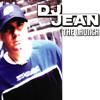 DJ Jean - The Launch (1999)