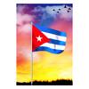 Cuba Se Extrana Album Cover