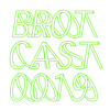 BROTCAST0019 - Christopher Ennis