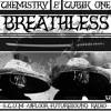 BREATHLESS_CHEMISTRY & CUBIK ONE_S.C.U.M.