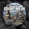 Rebelution ft Don Carlos & Katchafire - Roots Reggae Music (Live Dub Architect Mix)