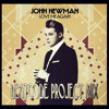 John Newman - Love Me Again (BeatCode Project Mix)