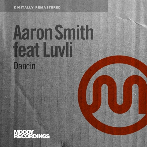 Aaron Smith - Dancin (Flava Remix) Radio Edit