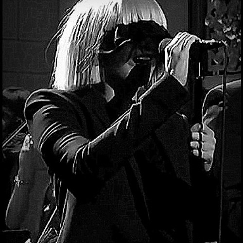 Sia chandelier live on snl by kamillo inverno free listening sia chandelier live on snl by kamillo inverno free listening on soundcloud aloadofball Image collections