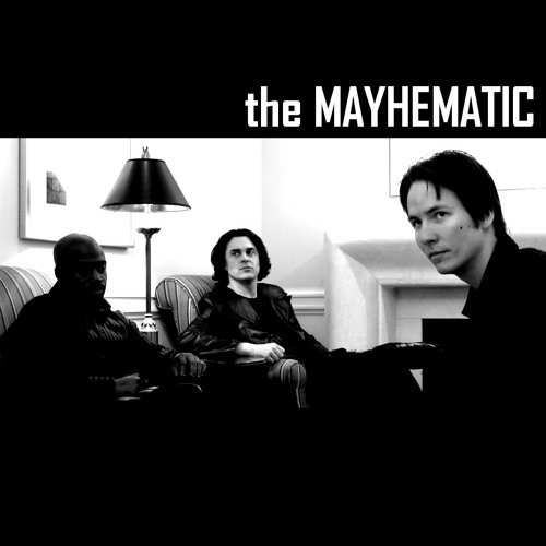 mayhematic