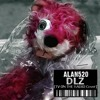 ALAN520 - DLZ [TV ON THE RADIO Instrumental Cover]