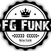Mc Kalzin E Mc David - Vai Taca A Bunda No Grau - DJ Caio Doog - Lançamento 2015 - FG Funk Portada del disco
