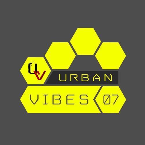 [UV049] Urban Vibes 07 [UrbanVibe Records] ...::: OUT NOW :::...