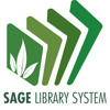 Sage User Council - Regular meeting, 2015-01-20