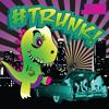 J*Labs - Pop That Trunk feat. Johanna Phraze