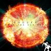 Soulfy - Skyfall