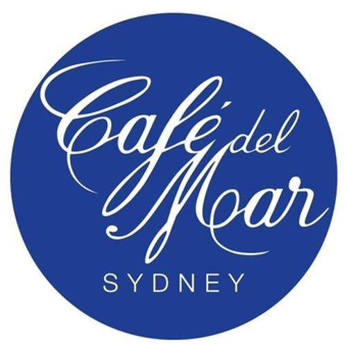 JIMMY KENNEDY - LIVE DAYTIME MIX CAFE DEL MAR ,Sydney (uplifting House Vibes)