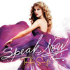 Innocent - Taylor Swift (Singing)