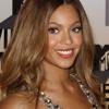 Beyoncé rare radio interview in 2008
