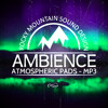 Eb - Ambience Cerulean - from Ambience Vol. 7