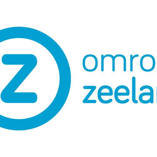 Omroep Zeeland - Bru Zoals Het Was