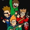 Eddsworld intro theme
