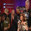 023 WWE, Sting, TNA LoLz, And Jonesing For Coke