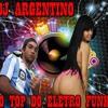 ELETRO FUNK PANCADÃO 2015 DJ ARGENTINO