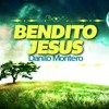 Danilo Montero - Bendito Jesús En Vivo & Cover Guitarra (Dj Alejandro Remix)