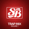 SuperBeats Trap Music Mix 001: SKCBeatz