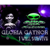 Gloria Gaynor - I Will Survive Remix (Dino Mix Producer 2015)