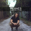 Jeremih - Planes ft J.Cole (cover by lubxtpf)