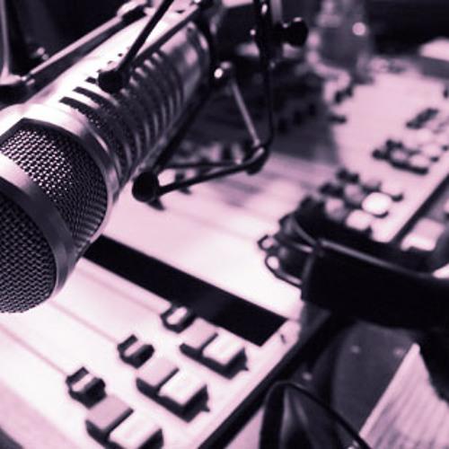 Audio Production Demo