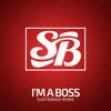 Meek Mill - Ima Boss (Subtronikz Bootleg)