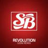 Diplo - Revolution (Gioni Remix) mp3