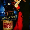 Nature Boy Original Song From Moulin Rouge (There Was A Boy)