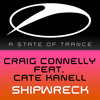 Craig Connelly - Shipwreck ft. Cate Kanell (Radio Edit) mp3