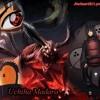 Madara(Naruto) | Tauz Raptributo 11