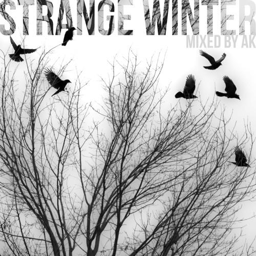 Strange Winter [Mixed by AK]
