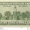 Love Of Money $$$