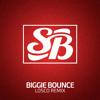 Diplo - Biggie Bounce (Losco Remix)